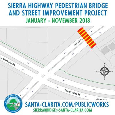 Sierra_Highway_Pedestrian_Bridge