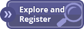 ExploreAndRegister_Button