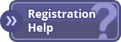 RegistrationHelp_Button