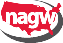 NAGW - National Association of Government Web Professionals