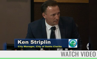 City Manager's Update on Homeless Efforts During Council Meeting - June 26, 2018