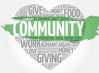 Community_grn2