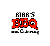 Bibbs BBQ and Catering