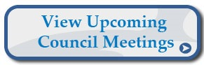 View Upcoming Meetings