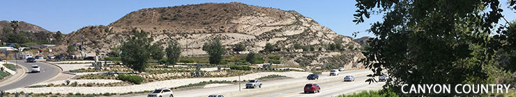 Canyon-Country-SR14-Sand-Canyon