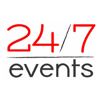 24 7 Events