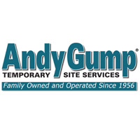 Andy Gump Temporary Site Services
