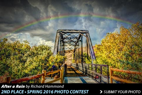 PhotoContest-Spring2016-2nd