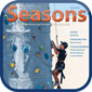 Seasons_Icon_Fall_2016