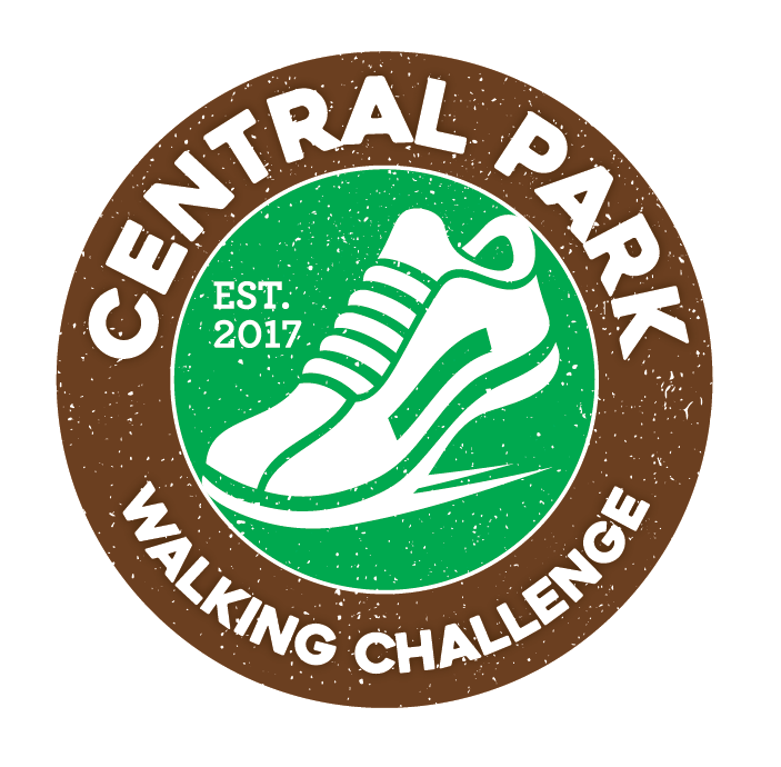 Walking Challenge_2color_logoFINAL
