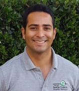 Kevin Delgado