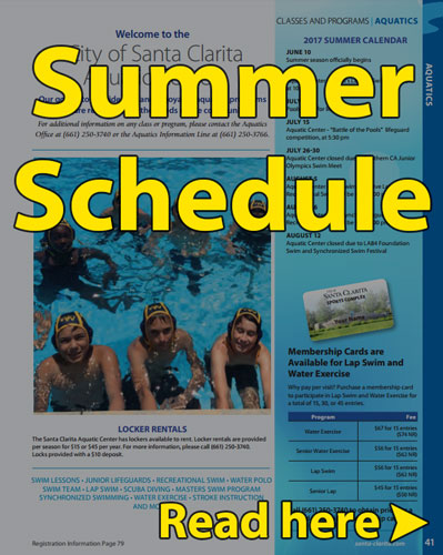 Summer_Schedule_Aquatics_thumb