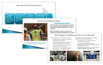 Permit_Process_Slides