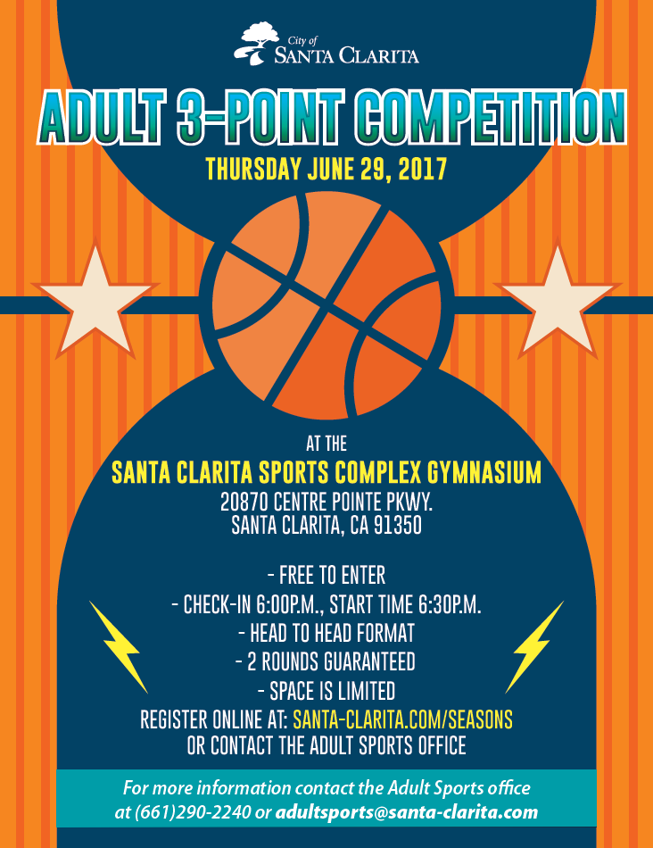 Revised 3-Point Competition Flyer (2)