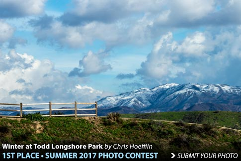 Photo Contest - Enter to win cash prizes!