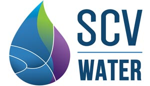 SCVWater_StandardLogo_social-media