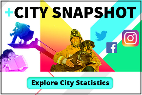 city-snapshot-slide