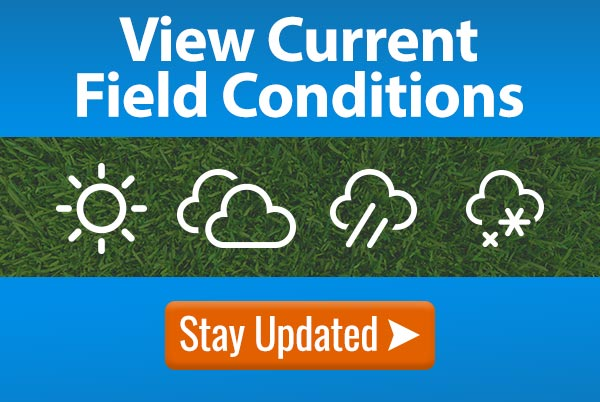 View Up-to-Date Field Conditions