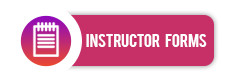 contract-class-buttons-instructor