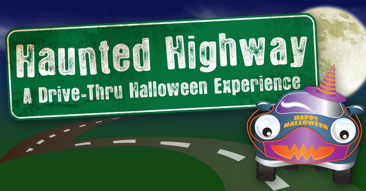 Halloween Santa Clarita 2020 Haunted Highway | City of Santa Clarita, CA