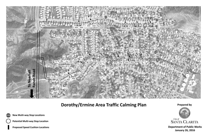 Dorothy_Ermine-Traffic-Calming-Plan