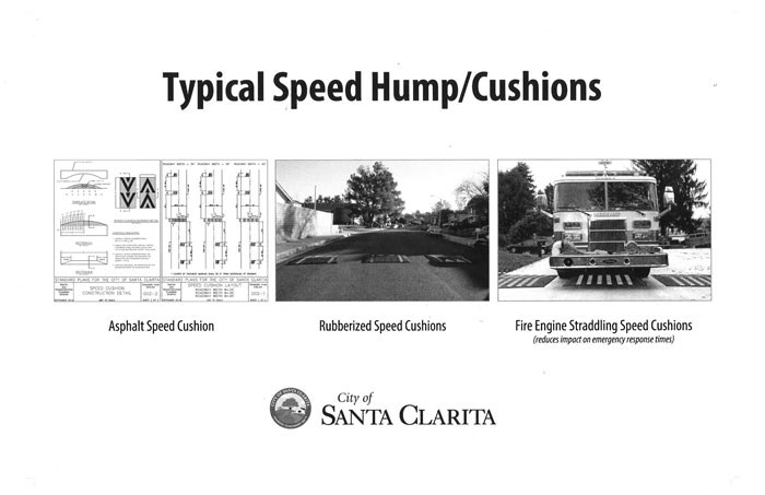 Speed-Cushion-Poster-Black-and-White