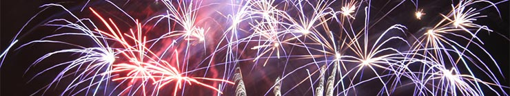 Banner---4th-of-July-Fireworks