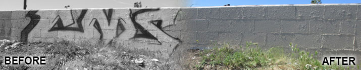 Graffiti_before_after2