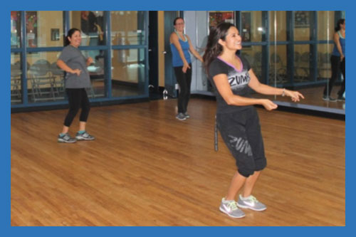 ncc-dance-adult-classes