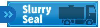slurryseal-button