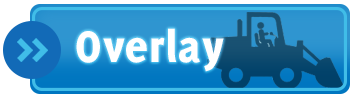 overlay-button
