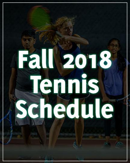 Tennis-schedule-img