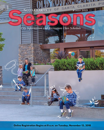 Seasons-Winter-2019-Web-Finalsm-1