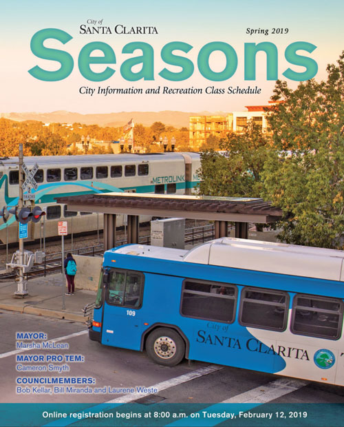 2019-seasons-spring