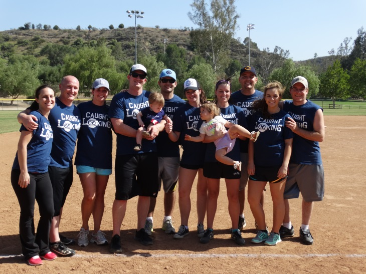 Image result for adult softball leagues