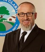 Chair Korenthal