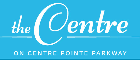 The Centre website