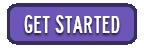 GettingStarted_Botton
