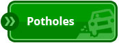 Button_Potholes