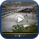 Bridge_Video_icon