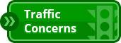 TrafficConcerns_btn