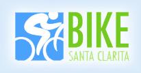BikeSantaClarita