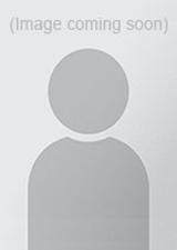 council_placeholder_portrait