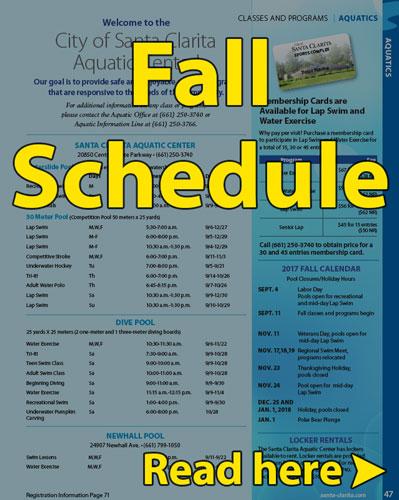 Fall_Schedule_Aquatics_thumb